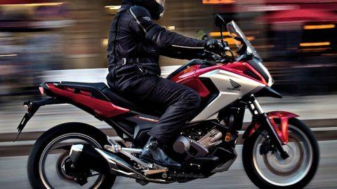 Honda-NC-750-X-2016-700px